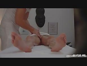 Picture Massage Room Spy Cam
