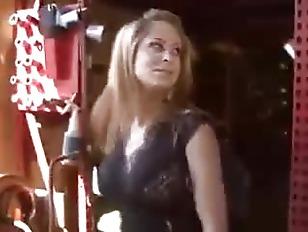 August Night Porn Videos