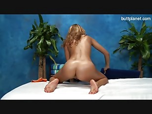 Picture Oiled Young Babe Fuck By Massager