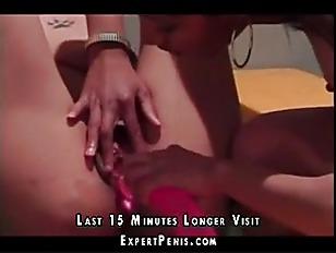 pussy_880109