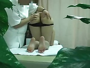 Picture Japanese Massage Fuck