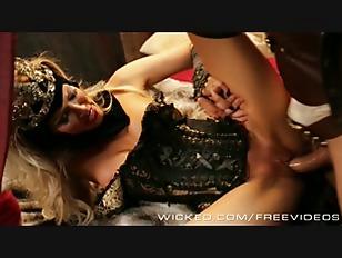 Snow white porn tube videos at youjizz