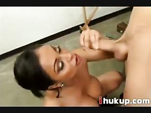 pussy_1412666