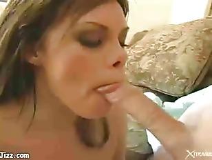 Gia Paloma BJ And...
