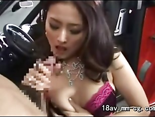 Picture Hot Warehouse Sex
