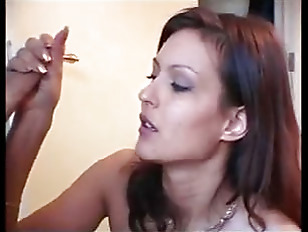 Picture Finnish Mariah Anal And Facial
