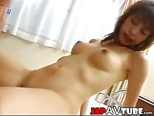 HER youjizz 69 cumshot erotic