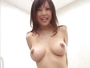 My Asian Fuck Buddy