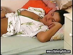 Picture My Favorit Sleep Scene Sleep 1 2