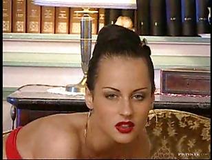 Picture Classic Michelle