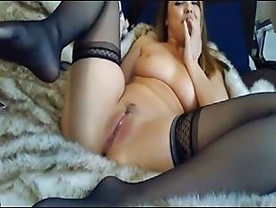 pussy_1577060