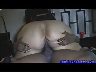 Free tranny video clip