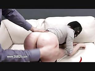 pussy_1000062