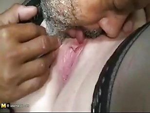 German Girlfriends load Tool Boy in Hotel Room on and Fuck Hard