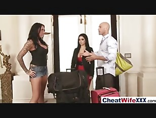 free-hot-sex-cheaters-wife