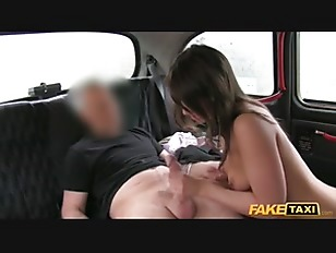 Picture Savanna Gets Some Hard Cock