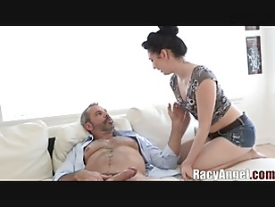 Picture Devious Daddies And Daughters Megan Rain, Sa...