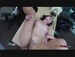 pussy_1091600
