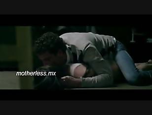 most brutal movie rape scences
