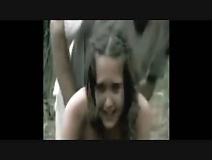 photo Forced tied rape videos free porn videos
