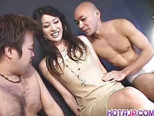 Picture Yuki Inaba Is A Pretty Japanese Slut