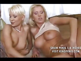 french mature anal porn