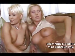 Lesbian work sex