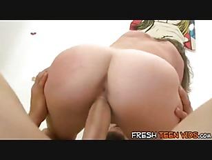 Picture CuteGirl Tristan Berrimore - Titty Tristan 3...
