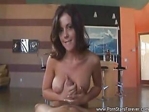 pussy_1527091
