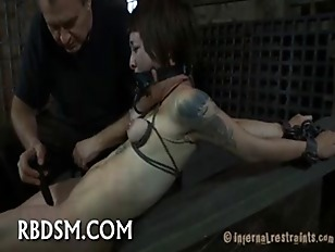 Delighting Cunt With Hot...