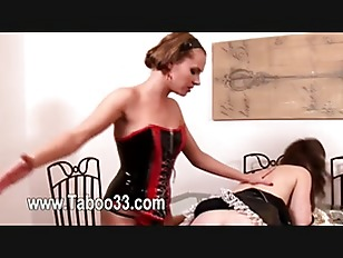 Picture Perfect Fetish Movie From House Of Taboo