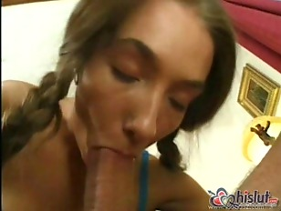 Picture Cute Brunette Young Girl 18+ Meri Get Fucked...