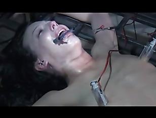 Ebanovina porno zvijezda lezbijke