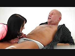 Picture He Likes Her To Play With His Ass