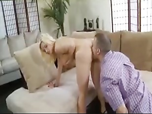 pussy_1014909