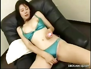 Picture Jap Milf Bj And Toy Playing