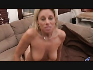 Picture Payton Horny Mature