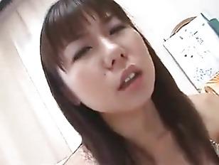 japanese-beautiful-porn