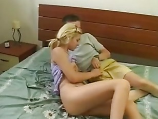 Picture Stefani In Hot Homemade Action