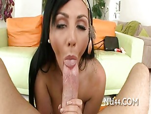 Ass Licked And Fucked...