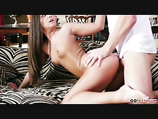 Picture Amirah Adara Thinking Of You Scene 1080p HD