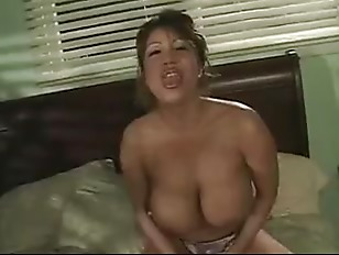 pussy_1202236
