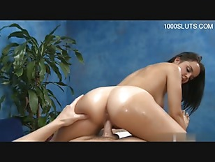 Picture College Girl Best Cock Riding