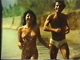 Greek 70s Porn...