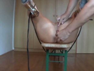 Picture Homemade Video Of Great Anal Sex