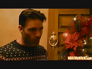 A Brazzers Christmas Special...