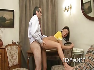 Picture Blowjob For A Horny Teacher