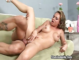 Picture Big Tits Holly Screwed In Her Pink Pussy 2