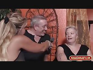 Mature swingers porn tube videos at youjizz