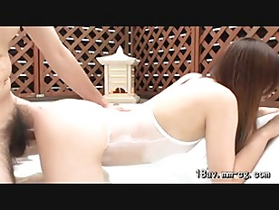 Picture Asian Babe Fucked In The Tub